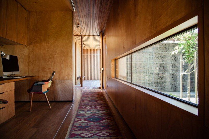 Bramasole House by Herbst Architects (16)