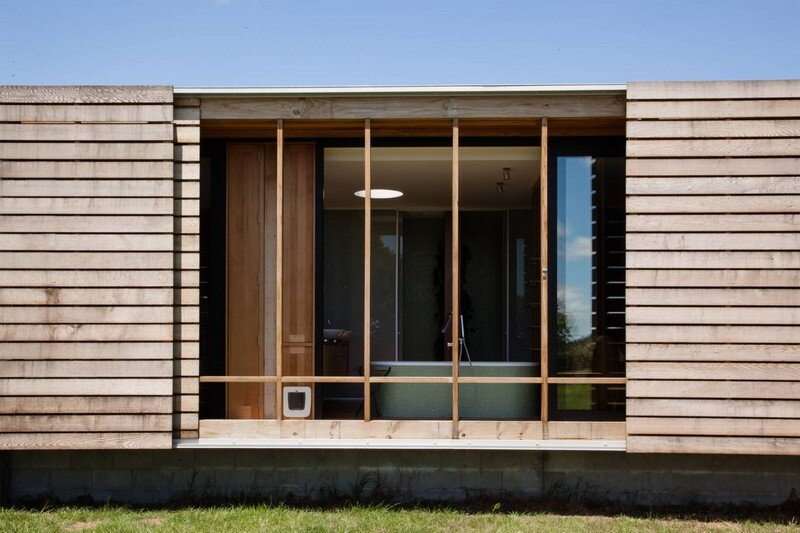 Bramasole House by Herbst Architects (9)