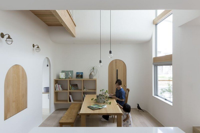 Comfy House by Alts Design Office (10)