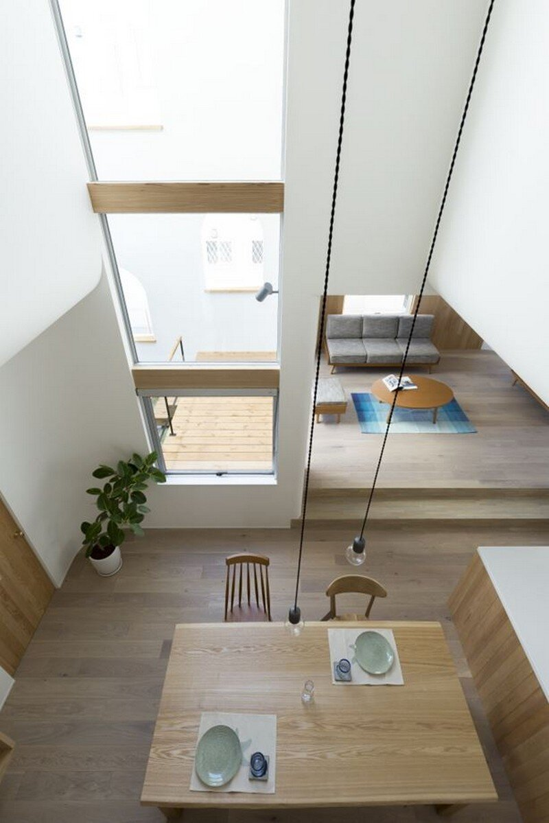 Comfy House by Alts Design Office (2)