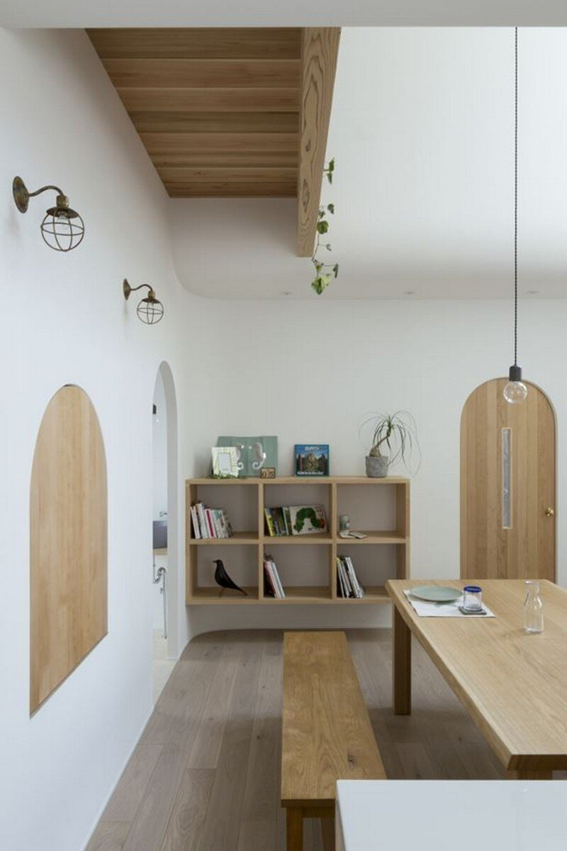 Comfy House by Alts Design Office (4)