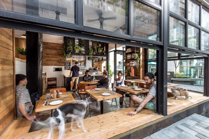 Elephant Grounds Coffee on Star Street by JJA Bespoke Architecture (10)