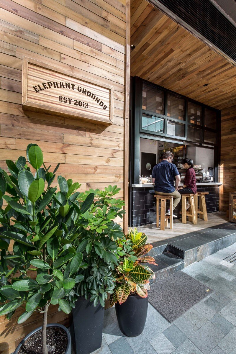 Elephant Grounds Coffee on Star Street by JJA Bespoke Architecture (6)
