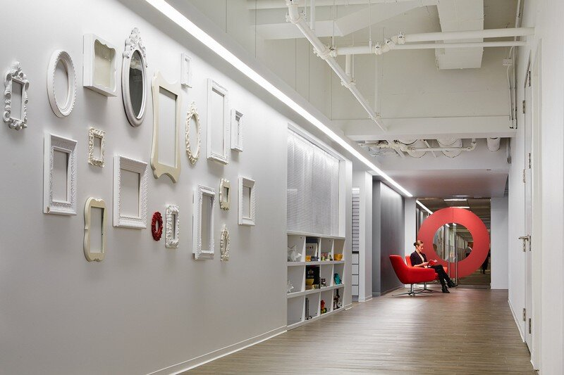 Equator Design Offices in Chicago by Eastlake Studio (10)