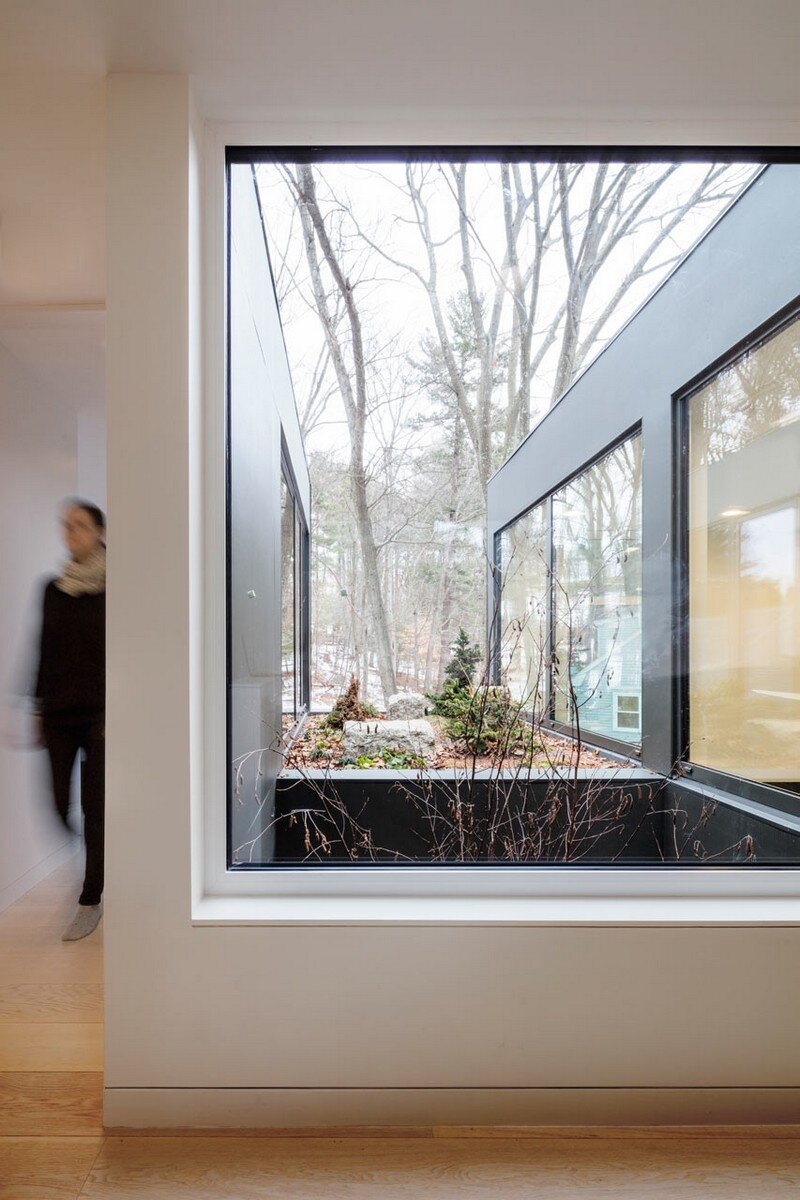 Grow Box - Steel House by Merge Architects (9)