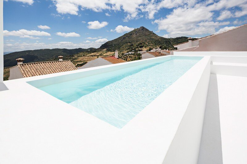 House for a Painter in Costa del Sol DTR_studio architects (12)