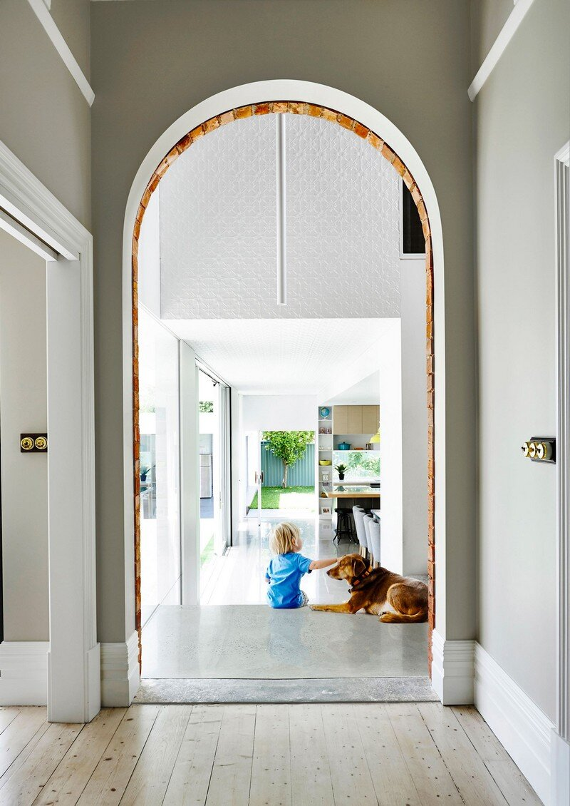 Kazoo House in Melbourne Architects EAT (13)