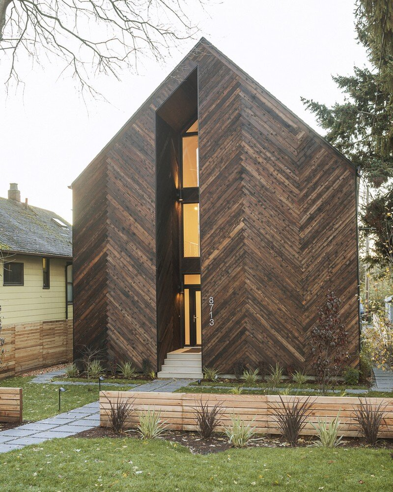 Palatine Passive House in North Seattle by Malboeuf Bowie Architecture (1)
