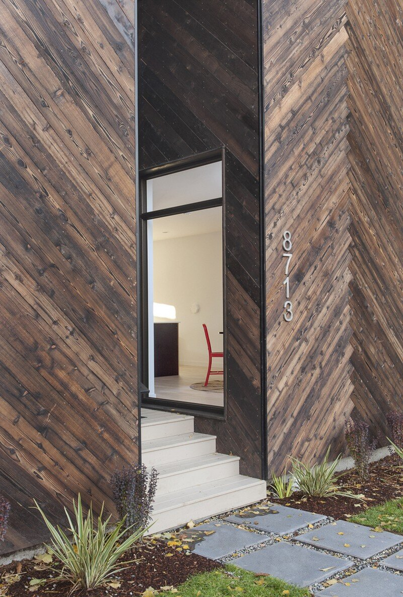 Palatine Passive House in North Seattle by Malboeuf Bowie Architecture (2)