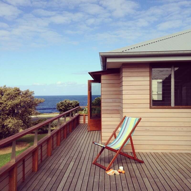 Whale Watching House by Dunn and Hill Architects (13)