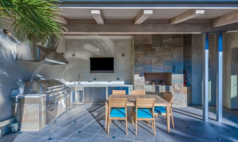 Casa Aguila - San Diego's First Certified Passive House 14