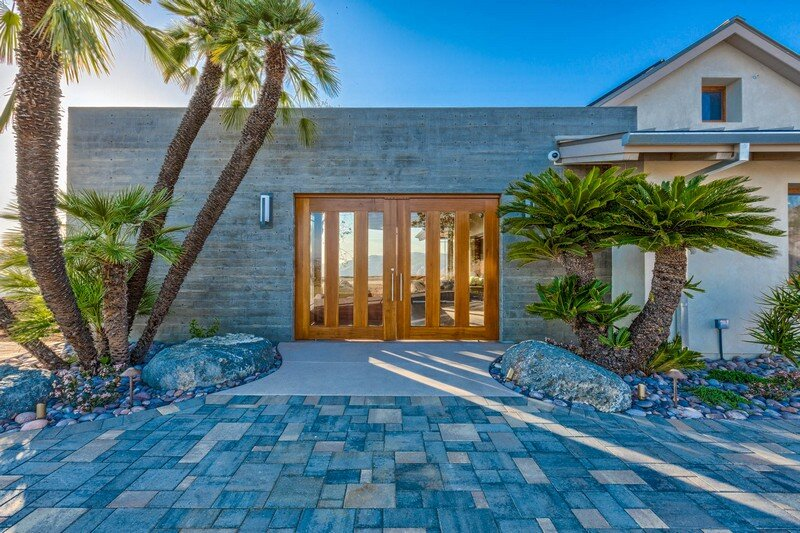 Casa Aguila - San Diego's First Certified Passive House 1