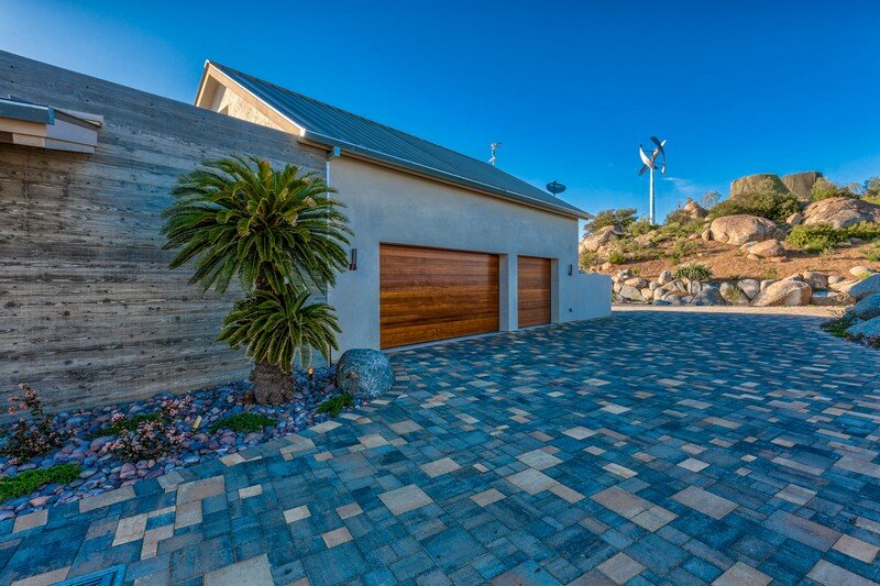 Casa Aguila - San Diego's First Certified Passive House 2