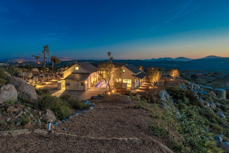 Casa Aguila - San Diego's First Certified Passive House 12