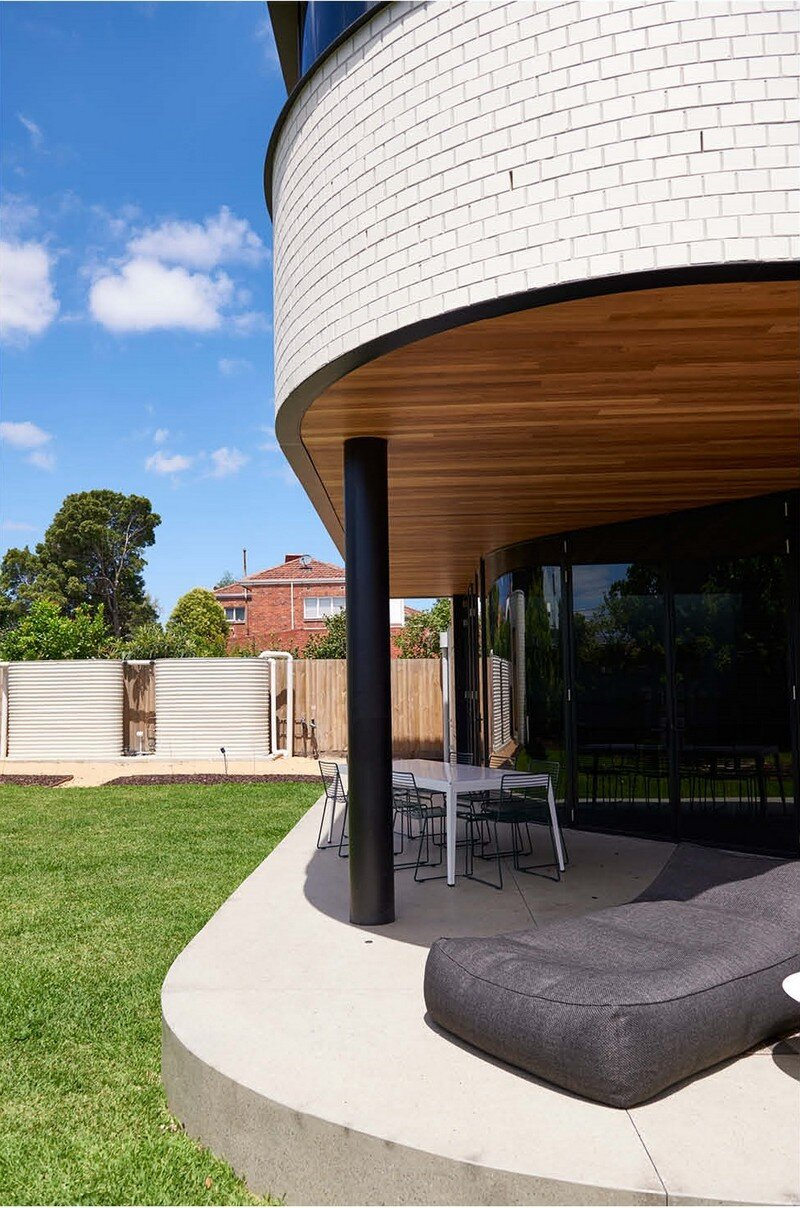 Jessamine Ave Residence in Melbourne Project Group (18)