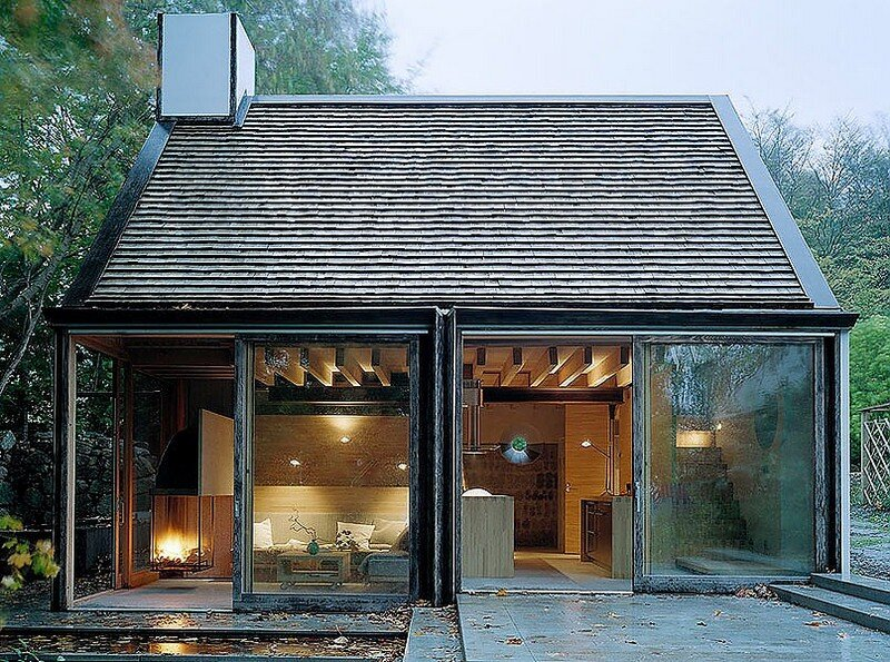 the-mill-house-swedish-guest-house-and-sauna-12