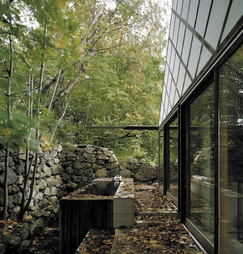 The Mill House - Swedish Guest House and Sauna 8