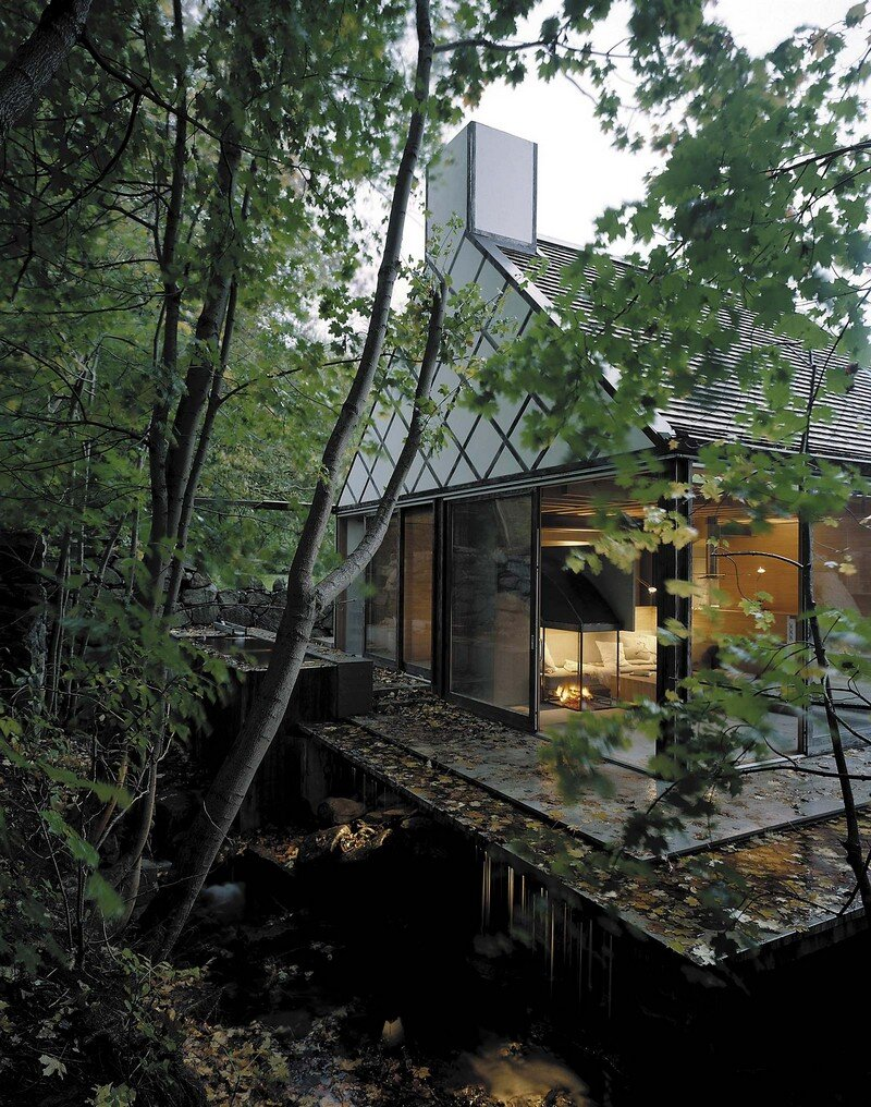 The Mill House - Swedish Guest House and Sauna 9