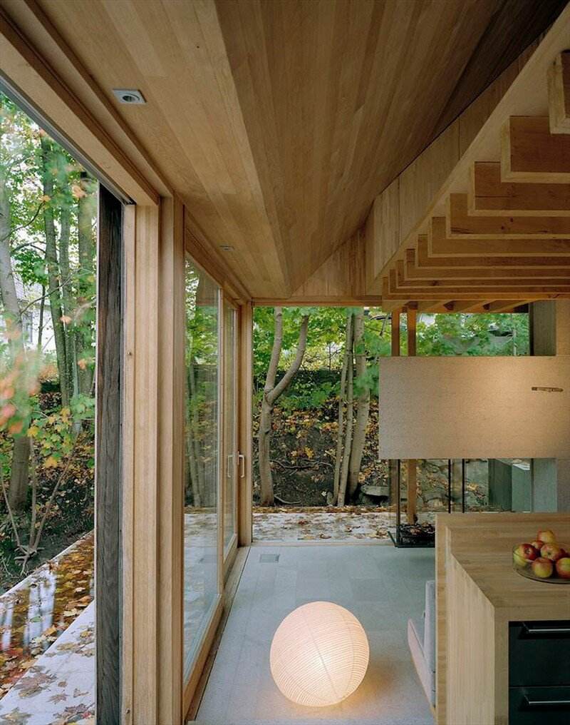 The Mill House - Swedish Guest House and Sauna 3