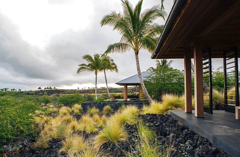 Kona Coast Retreat 16