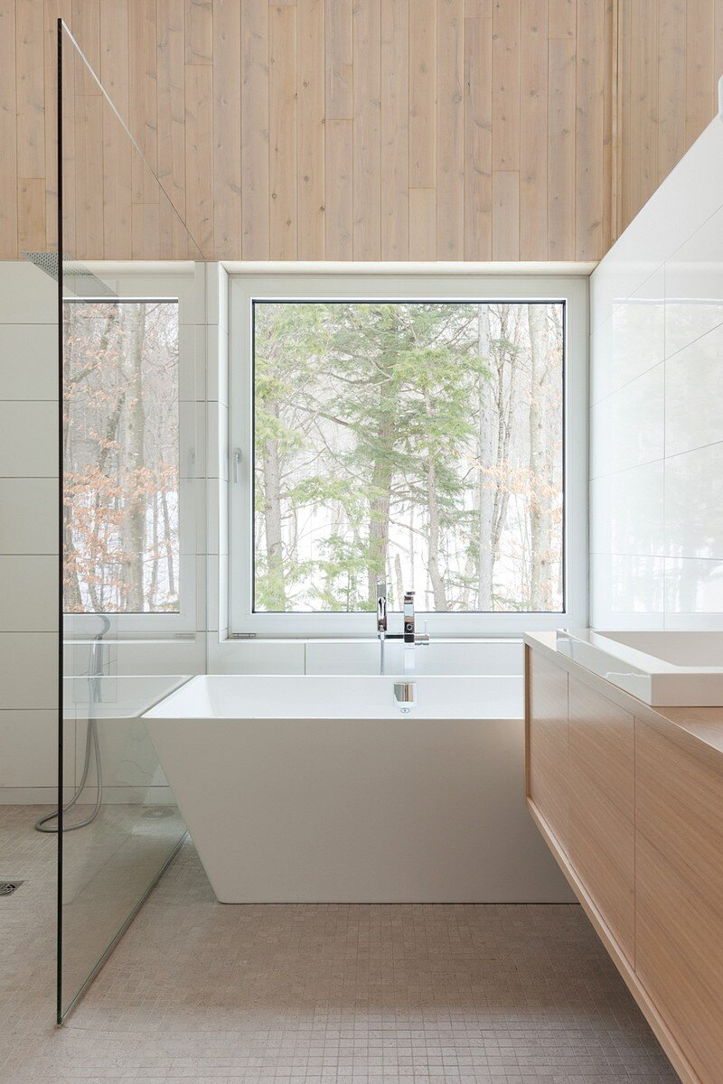 bathroom, Atelier Pierre Thibault 11