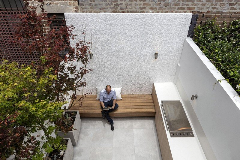 Surry Hills House 18