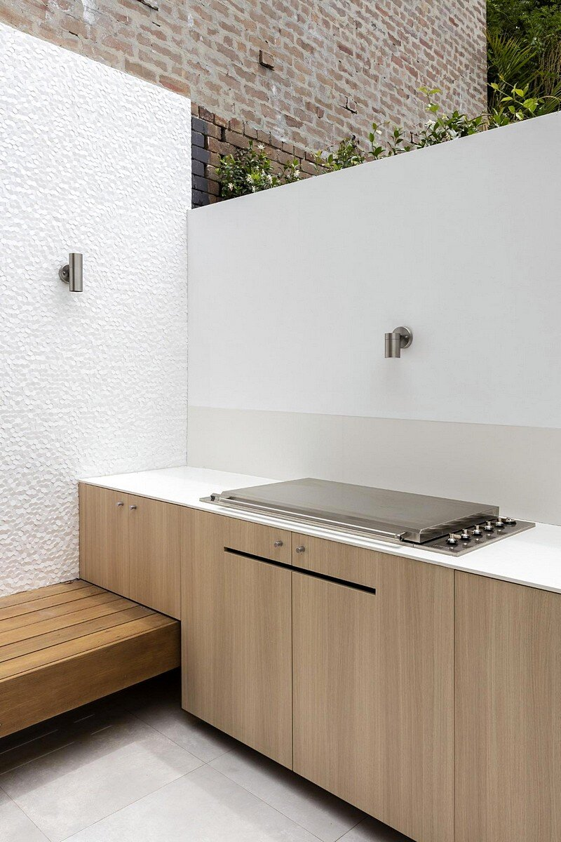 Surry Hills House 4
