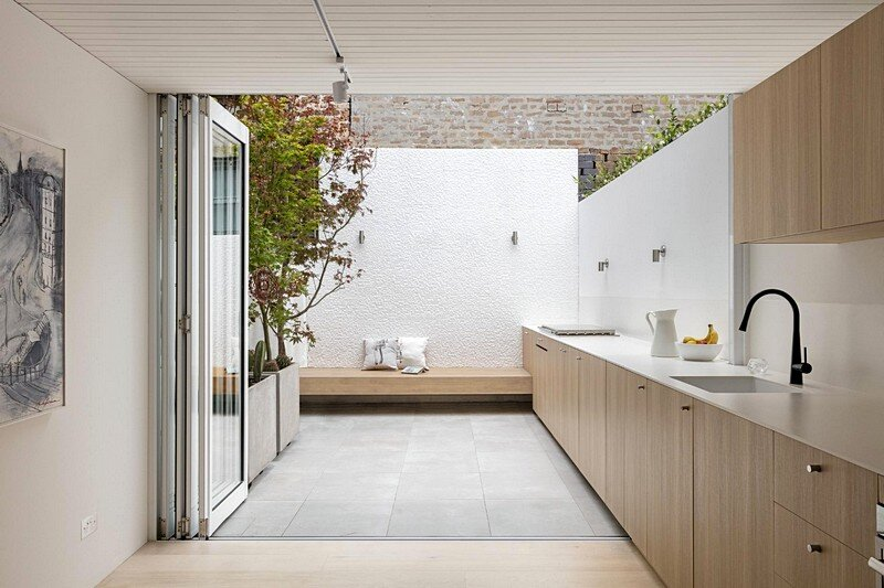 Surry Hills House 2