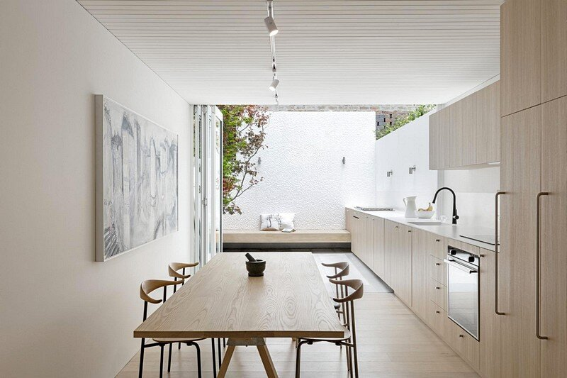 Surry Hills House 5