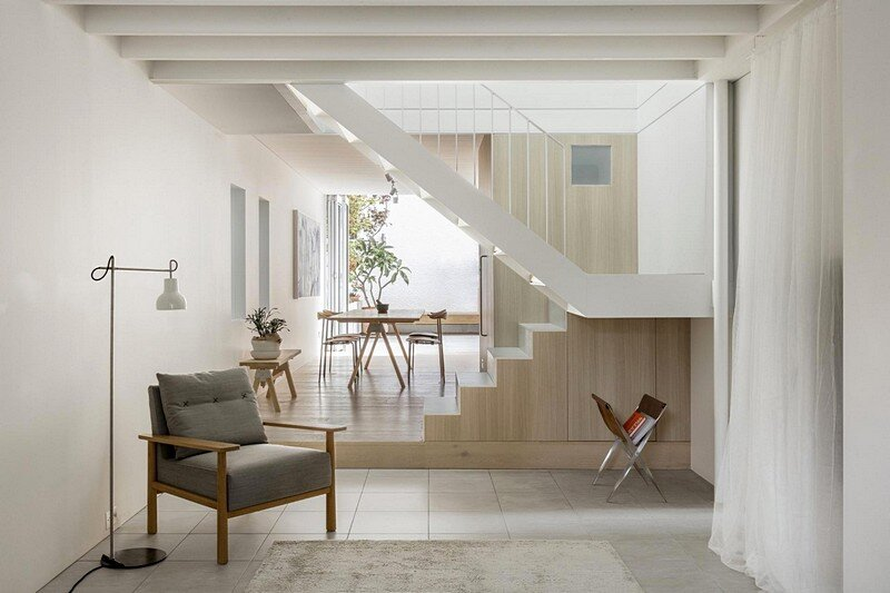 Surry Hills House 7