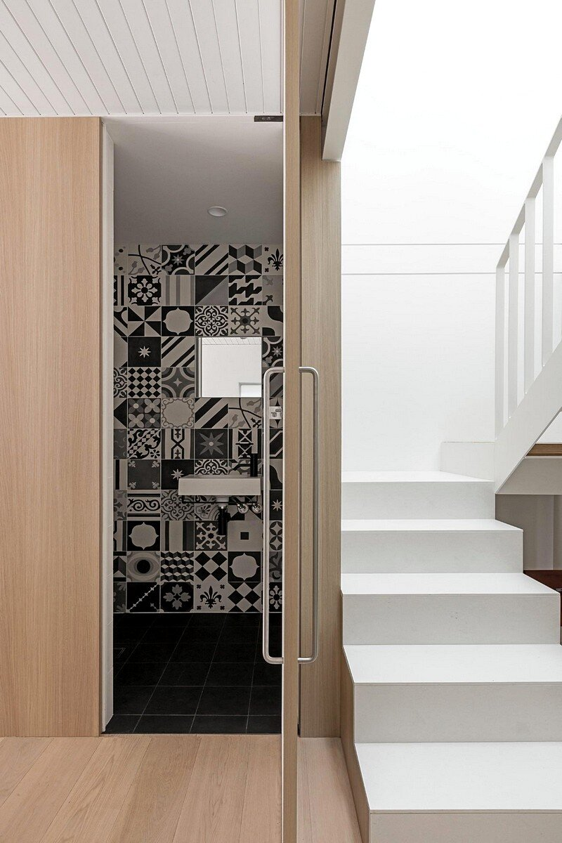 Surry Hills House 9
