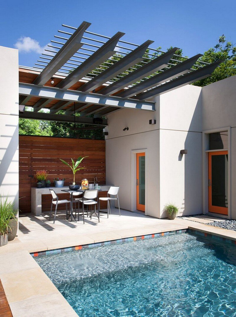 Brentwood Oasis 3
