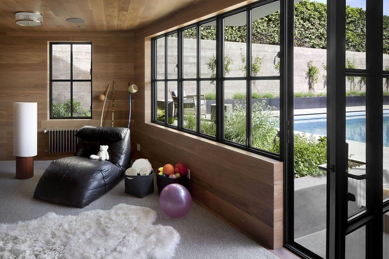 Alameda House Andrew Mann Architecture 16