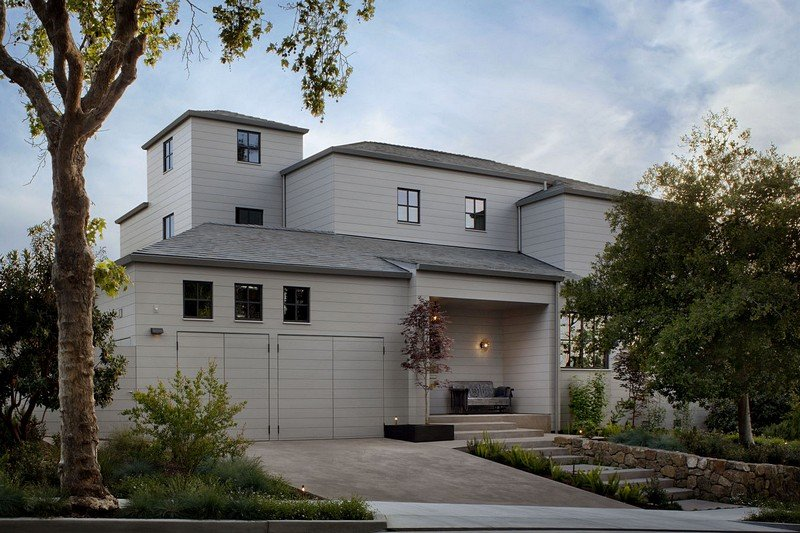 Alameda House Andrew Mann Architecture 19