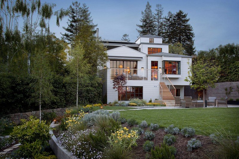 Alameda House Andrew Mann Architecture 18