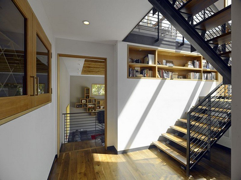 Mill Valley House 7