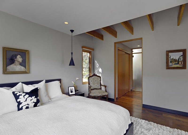 Mill Valley House 11