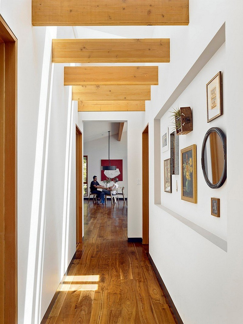 Mill Valley House 15
