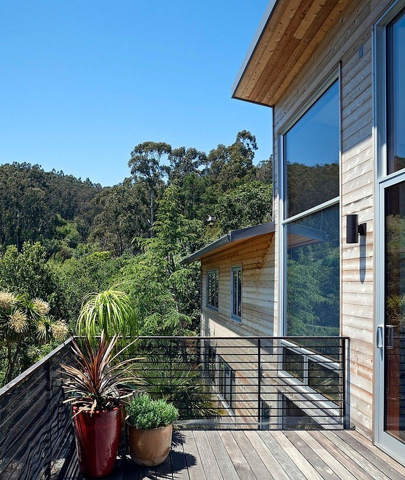 Mill Valley House 3
