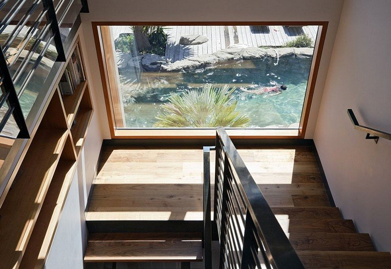 Mill Valley House 9