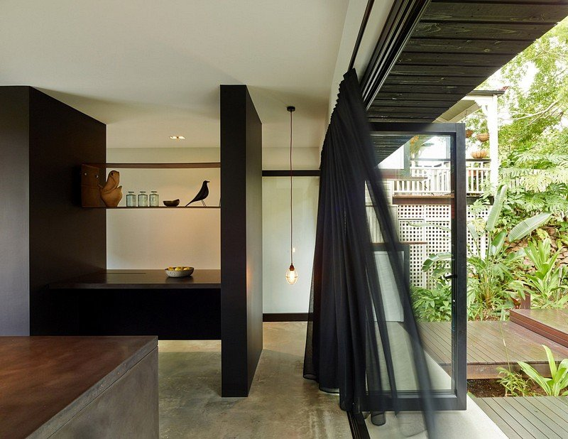 Paddington Residence Ellivo Architects 17
