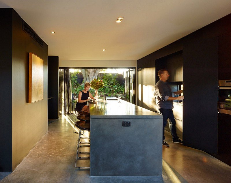 Paddington Residence Ellivo Architects 8