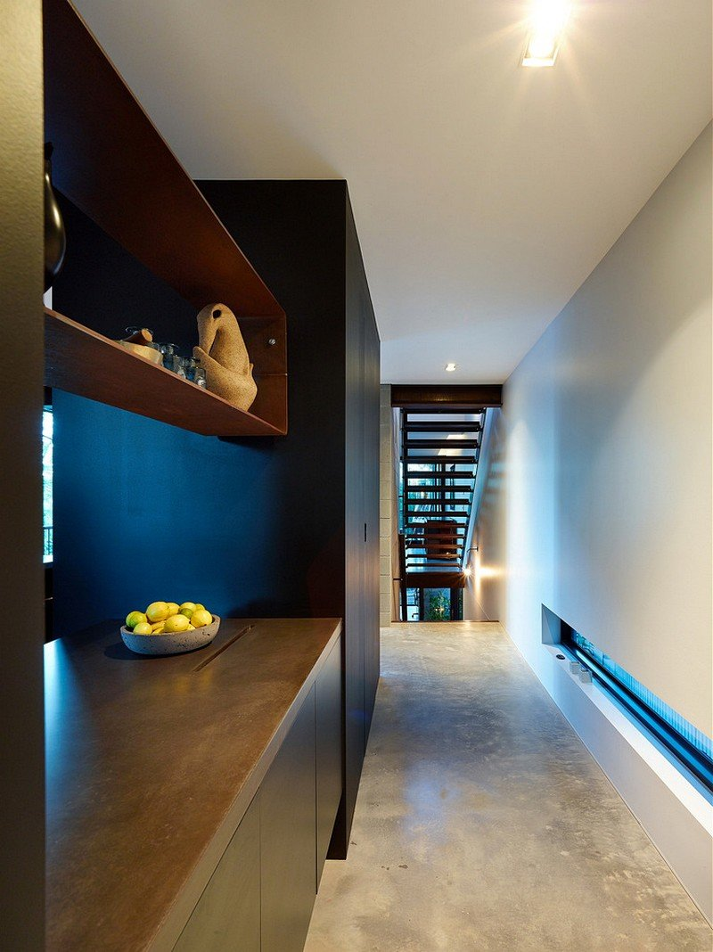 Paddington Residence Ellivo Architects 10