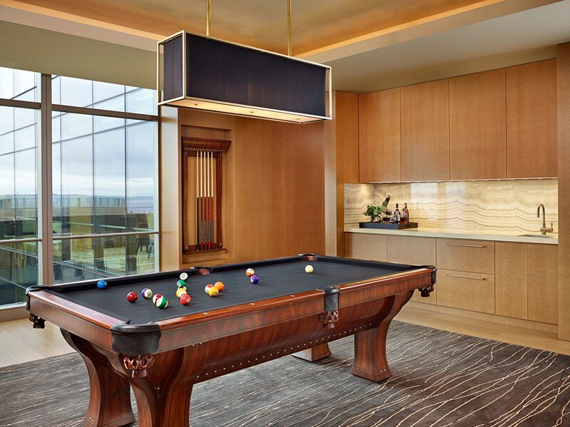 Private Penthouse 13