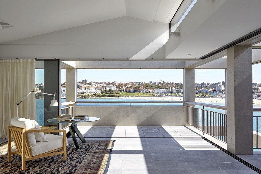 Deepwater House by Tobias Partners 14
