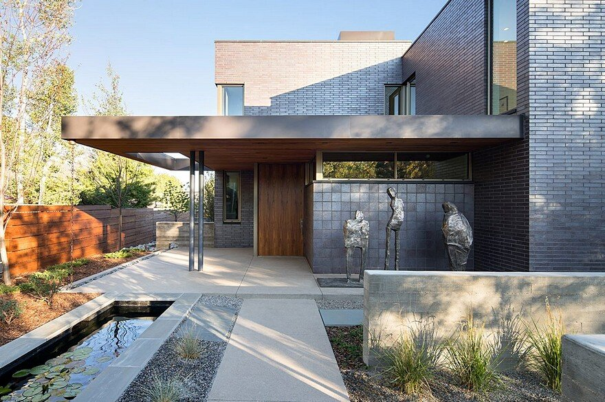 Duncan Residence by Semple Brown Design 2