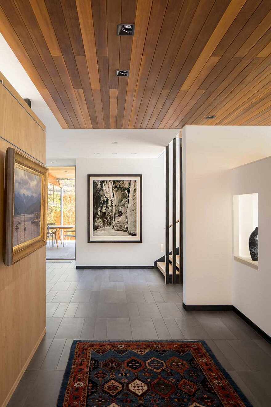 Duncan Residence by Semple Brown Design 3