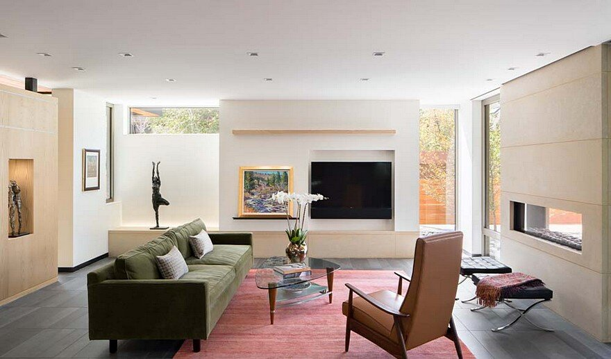 Duncan Residence by Semple Brown Design 6