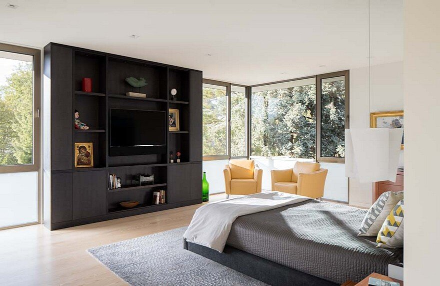 Duncan Residence by Semple Brown Design 8