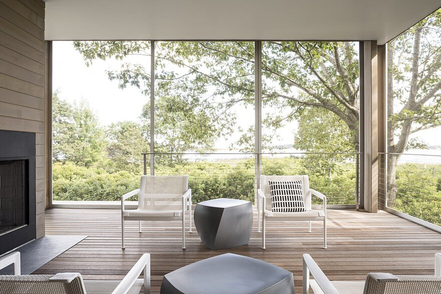 Mills House by Carol A. Wilson Architect 2